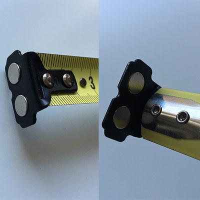 magnet-massband