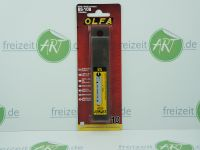 OLFA BS-10B Schaberklingen in Verpackung