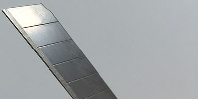 olfa-klinge-ab-10s-ausschnitt