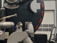 ORALITE® VC 104+ Tanker Stickers Konturmarkierung | Festaufbau