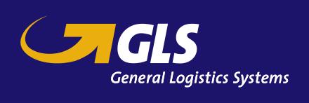 gls_logo-svg