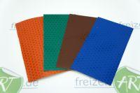 Geocaching Sonderfarben 10cm Stücke